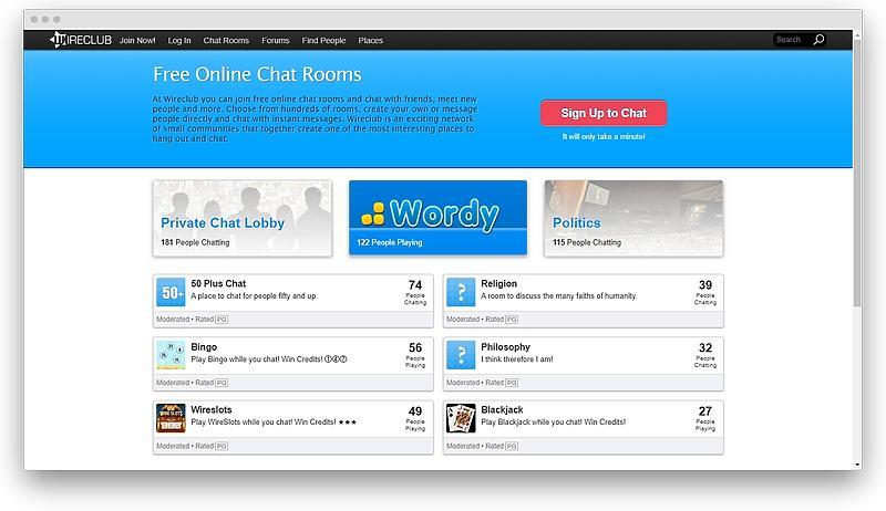 screenshot www wireclub com 1573692552236 - Wireclub review 2020