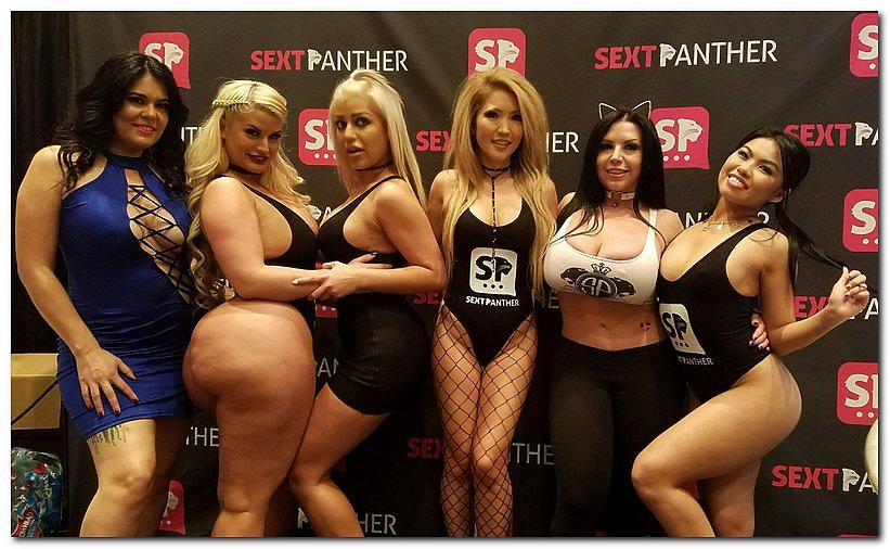 SextPanther review 08 - SextPanther review: sexting and adult video sex chat