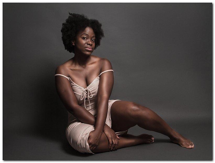 black dating apps - Best black dating apps