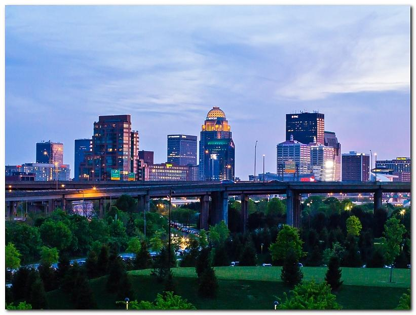 craigslist louisville personals w4m - 10 effective ways to connect with singles in Louisville, KY