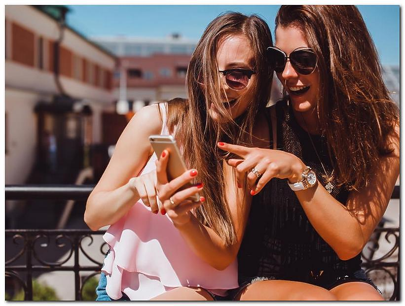 dating apps best for hookups - Top best adult dating sites & apps for 2020