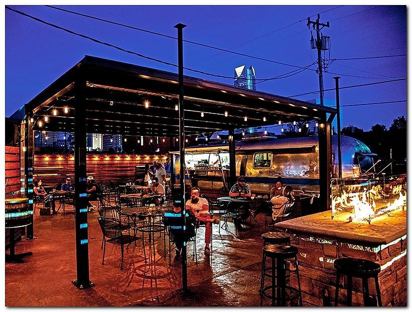dating at Oklahoma City 04 - 9 best ways to meet singles in Oklahoma City, OK