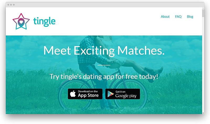 screenshot tingledate com 1576172656378 - Best hookup apps for sex dating and free casual sexting