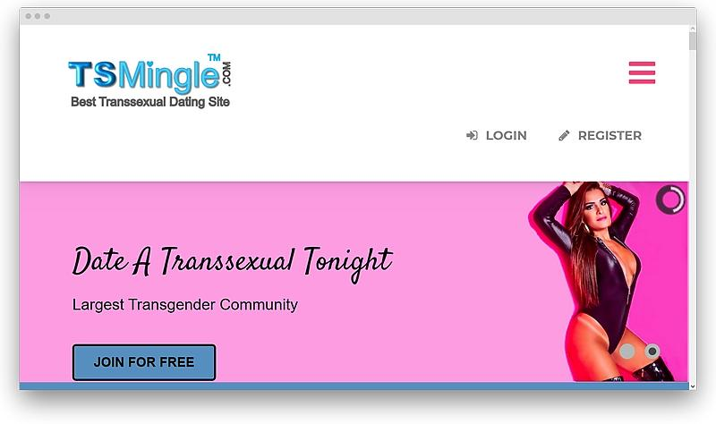 screenshot tsmingle com 1576792605491 - 28 trans dating apps that really work
