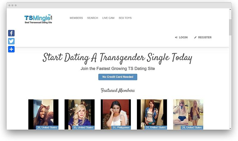 screenshot tsmingle com 1576792699450 - 28 trans dating apps that really work