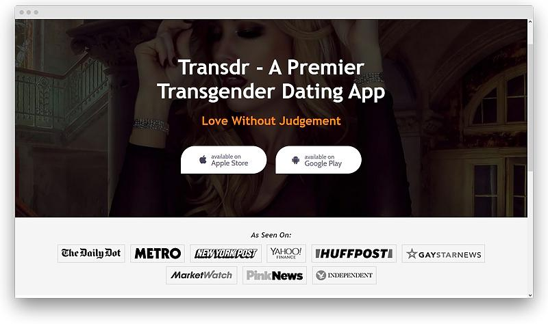 screenshot www transdrapp com 1576795272499 - 28 trans dating apps that really work