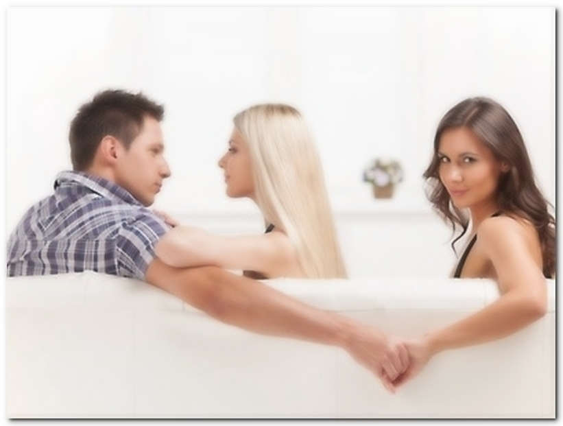 Affair dating sites 04 - Affair dating sites review