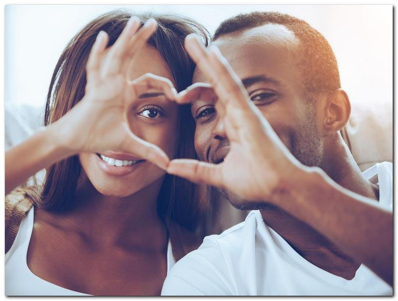 How to love 03 - How to love: what online dating websites can teach about love and awareness