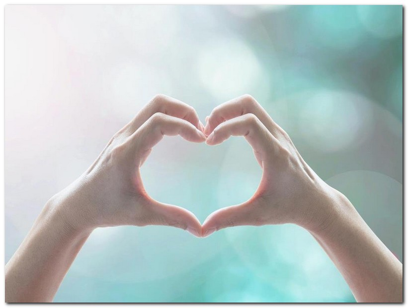 How to love 05 - How to love: what online dating websites can teach about love and awareness