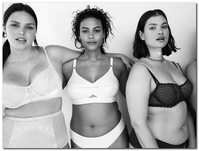 plus size women sex position 02 - Best sex positions for big girls