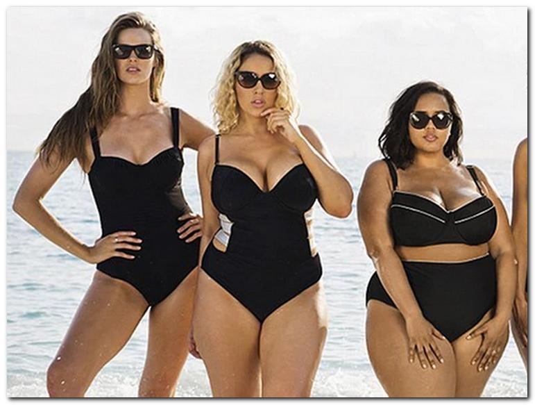 plus size women sex position 03 - Best sex positions for big girls