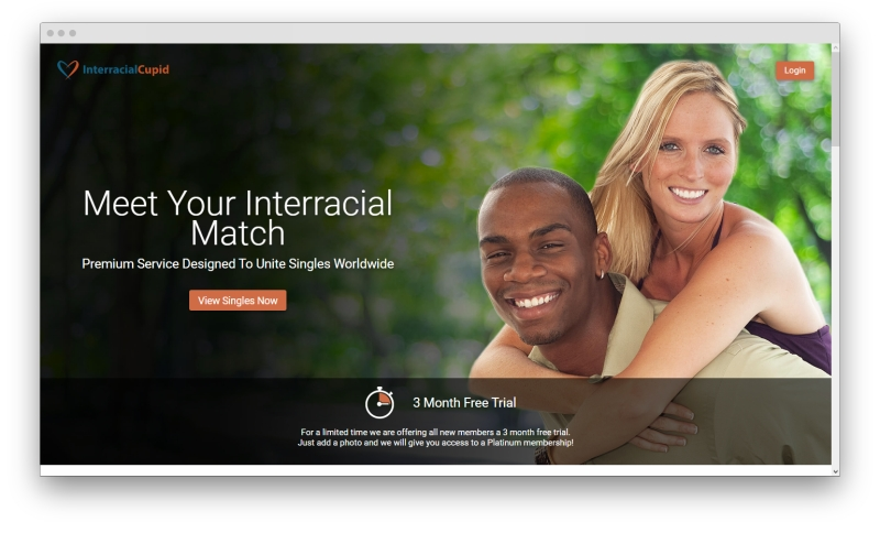 screenshot www interracialcupid com 1580462474794 - 14 best interracial dating sites in 2020