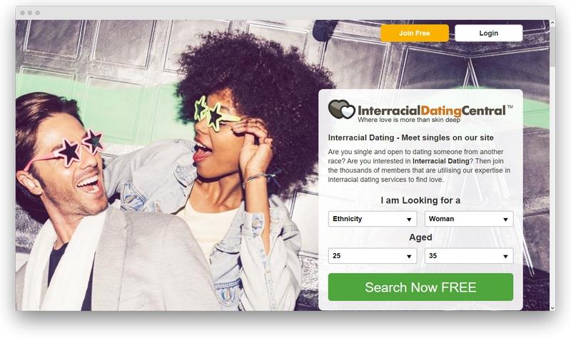 screenshot www interracialdatingcentral com 1579021009293 - Interracial Dating Central review, January 2020