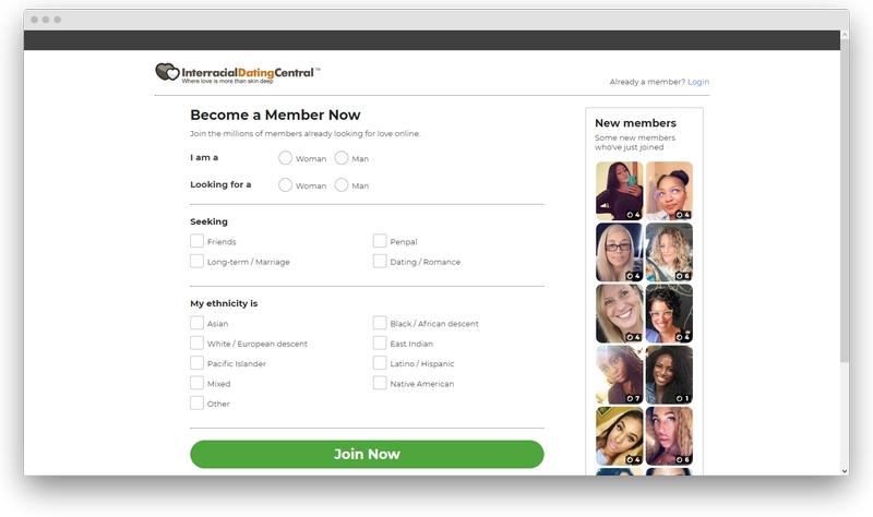 screenshot www interracialdatingcentral com register 1579021723958 - Interracial Dating Central review, January 2020