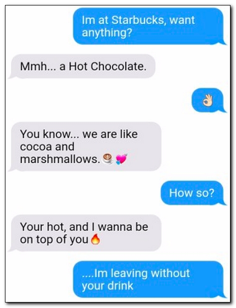 sexting examples 13 - 35 sexting examples for her to keep it hot