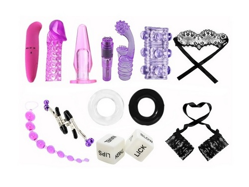 buy cheap sex toy 01 - 20 affordable sex toys for her
