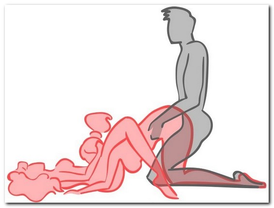 FFM threesome best sandwich position - Most popular threesome positions for any scenario