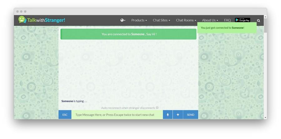 Lesbian chat rooms for online hookups 02 - Lesbian chat rooms for online hookups, sexting, and video calls