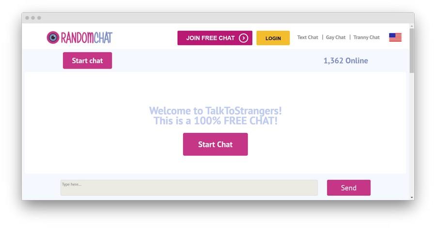 Lesbian chat rooms for online hookups 07 - Lesbian chat rooms for online hookups, sexting, and video calls
