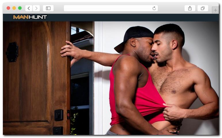 Manhunt men hookup chance 04 - Manhunt gay dating app. Review 2020