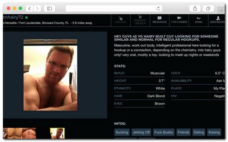 Manhunt men hookup chance 05 - Manhunt gay dating app. Review 2020