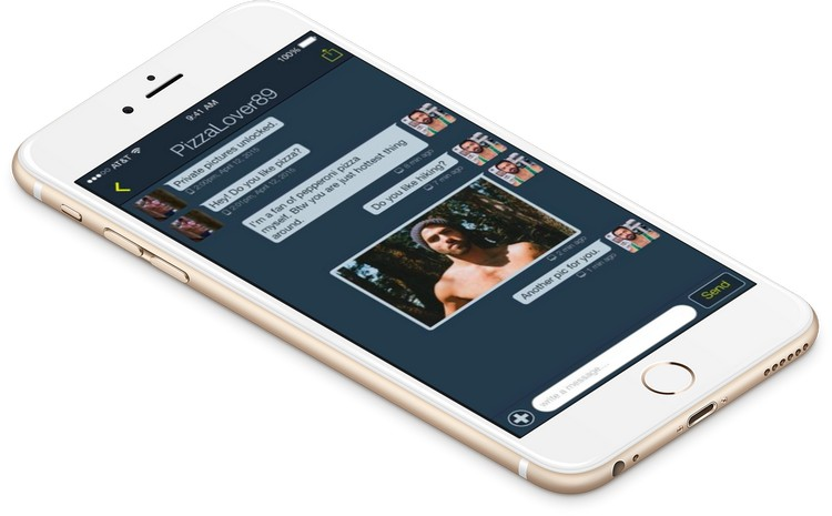 Manhunt mobile site chat - Manhunt gay dating app. Review 2020