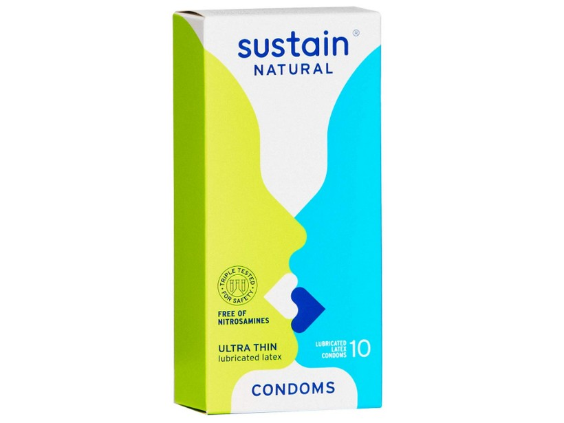 best condoms 9 - The best condoms to make sex extra-sensual