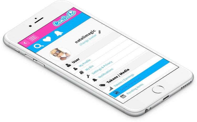 camsoda app - Camsoda fullest review. Bonus top models list