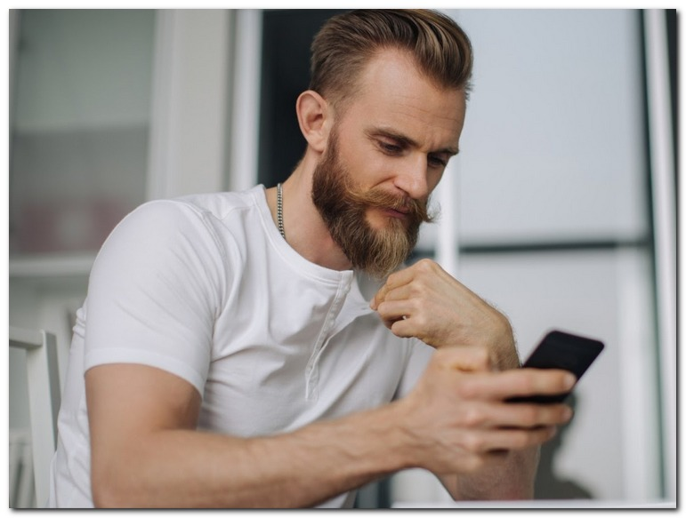 manhunt dating - Manhunt gay dating app. Review 2020