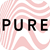 pure logo app transparent new 1 - How to get laid - stop wondering start doing