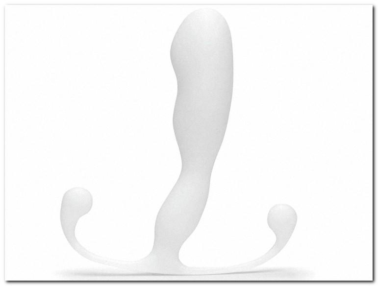 sex toys for men 11 - The best sex toys for men in 2020 — male vibrators, DIY toys