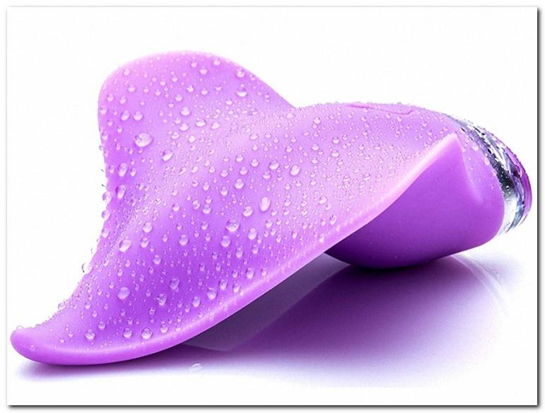 sex toys for men 17 - The best sex toys for men in 2020 — male vibrators, DIY toys