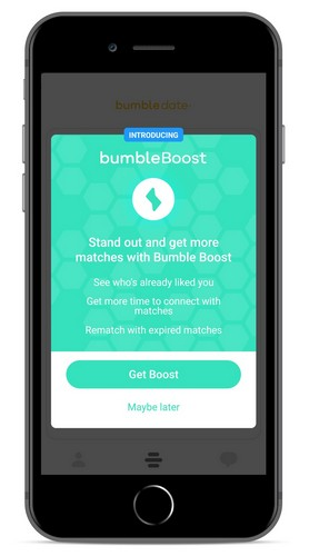 Bumble dating app 2 - My Bumble dating experience and what you can expect