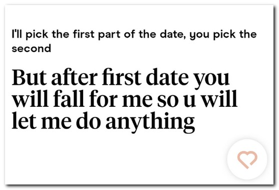 Hinge Review 2 - Hinge review: dating on the app designed to be deleted