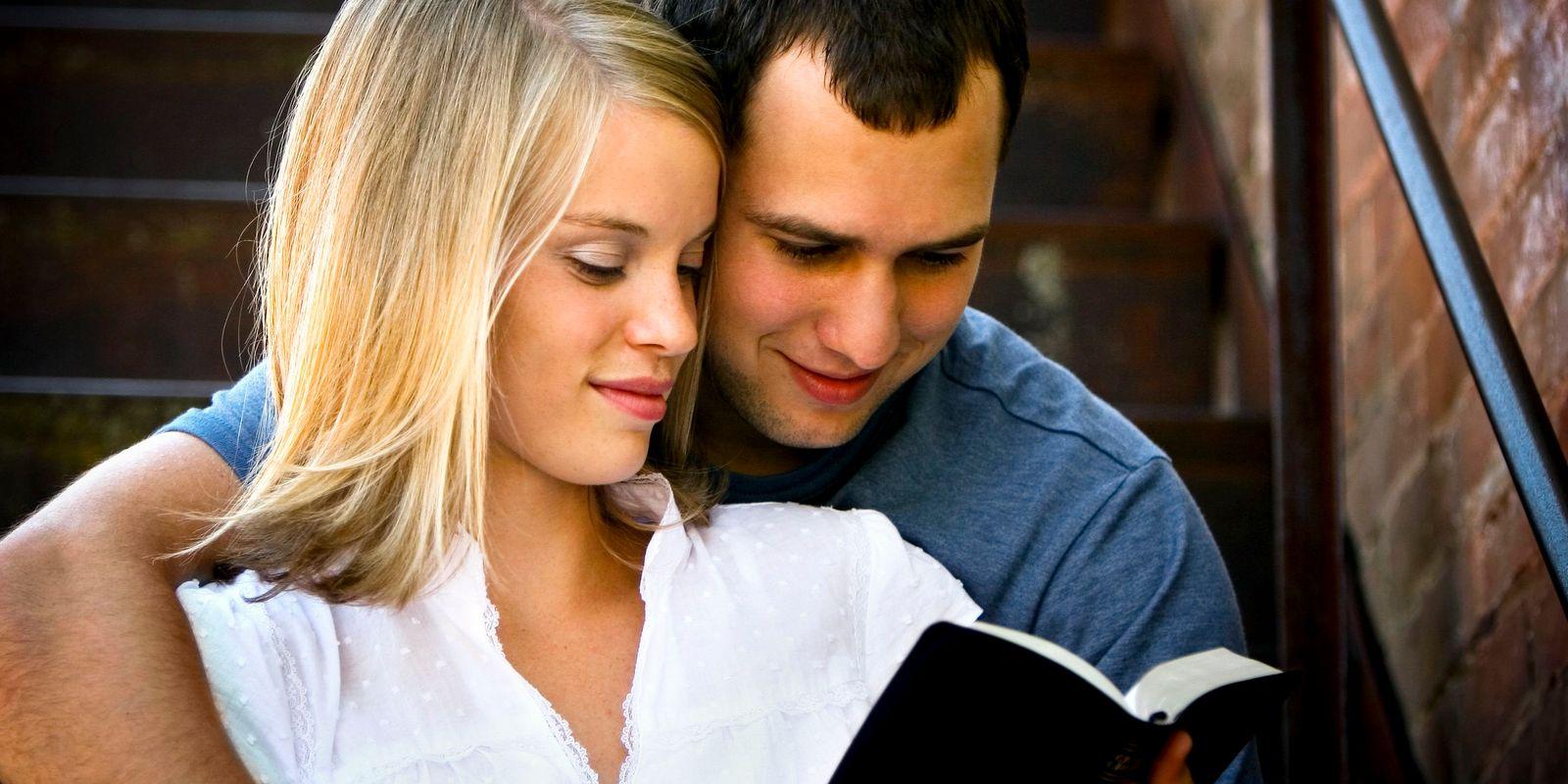 Kostenlose lds single dating sites