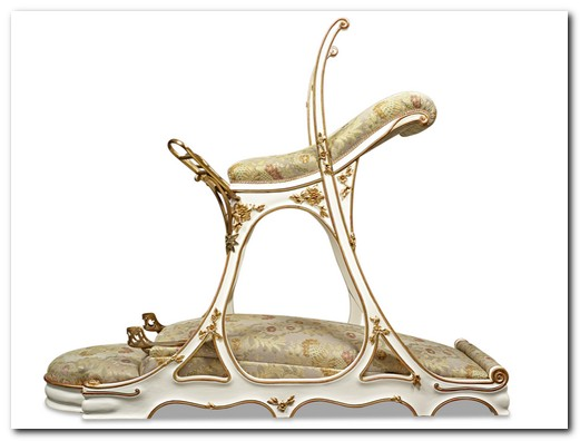 best sex chairs 11 - The ultimate guide to the best sex chairs