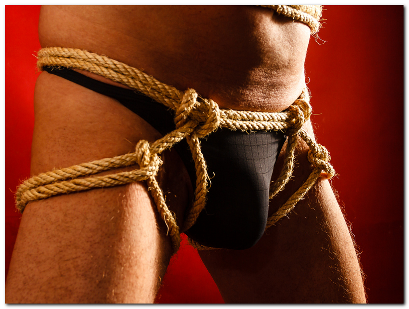 bondage fetish bdsm male bondage tanga rope 1597051 pxhere.com  - The top 9 BDSM Dating Sites: BDSM, fetish, and kink dating sites & apps in 2020