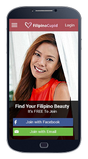 filipinocupid app - How I tried to find a Filipino date on Filipino Cupid