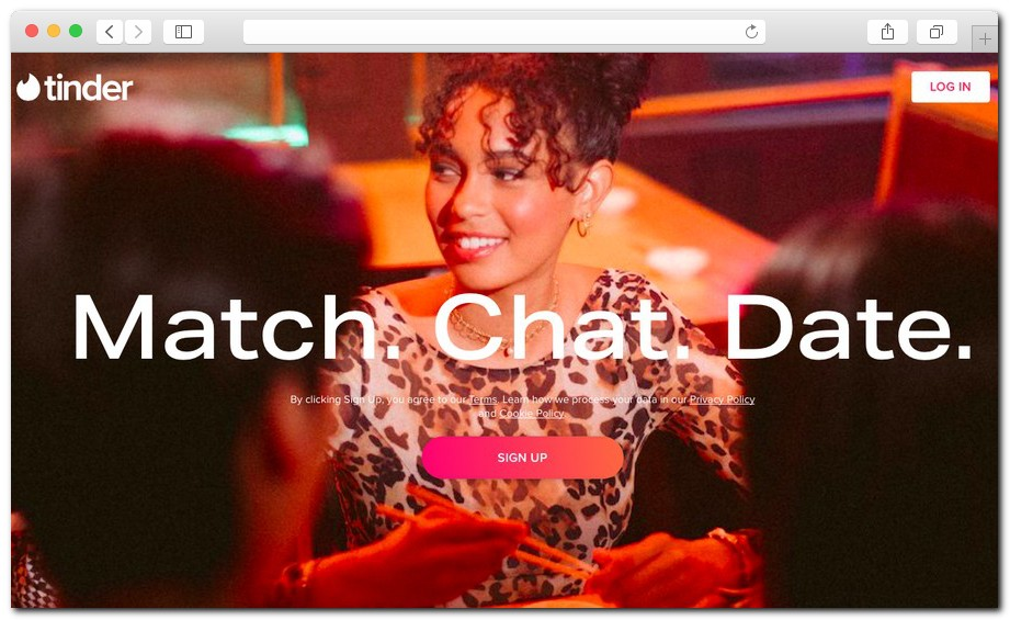 how to use tinder 7 - Tinder Review: Why Everyone is So Obsessed with the Service