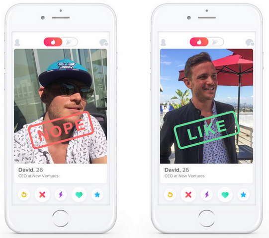 tinder app hot or not - How hot is dating on Hot Or Not