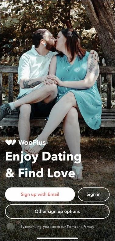 100 Percent Free Dating Sites 112 - 100 Percent Free Dating Sites: No Ordinary Edition
