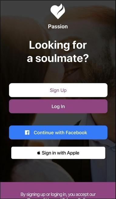 100 Percent Free Dating Sites 4 - 100 Percent Free Dating Sites: No Ordinary Edition