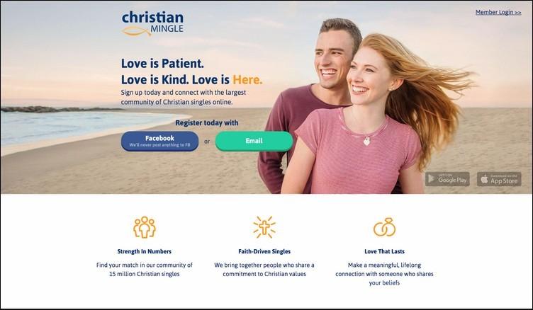 100 Percent Free Dating Sites3 - 100 Percent Free Dating Sites: No Ordinary Edition