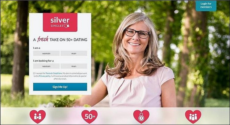 effective free online dating