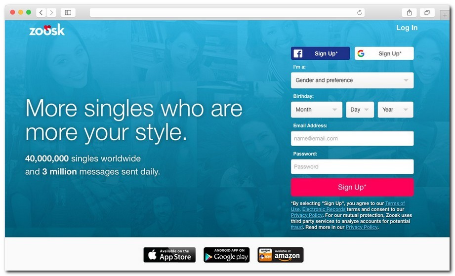 Coffee Meets Bagel11 - Coffee Meets Bagel is not like any other dating site you used before