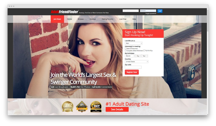Foot Fetish Dating Sites7 - Top 5 Foot Fetish Dating Sites in 2020