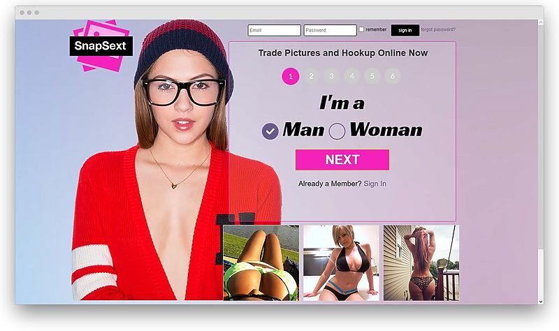 Free sex sites review 7 - Free Sex Sites Review — Fuck Buddy Tonight!