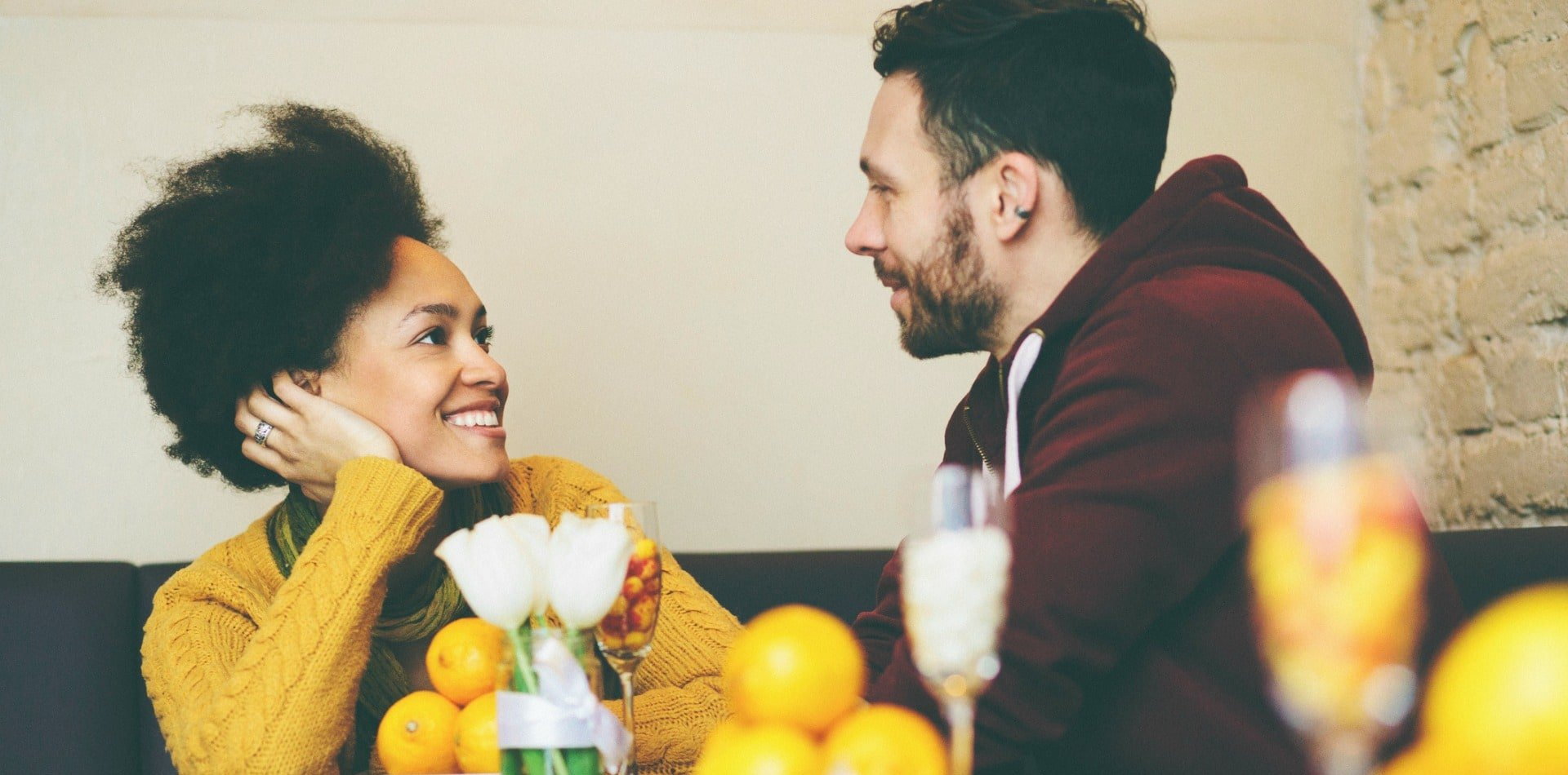 Top Local Dating Sites to Find Any Kinds of Relationships