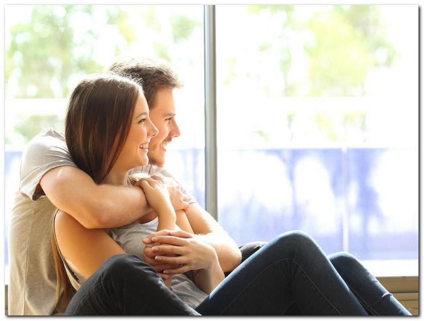 Local Dating Sites2 - Online Local Dating Sites: Why Choose Them?