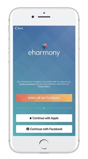 eHarmony review7 - eHarmony Review: Full First-Hand Experience